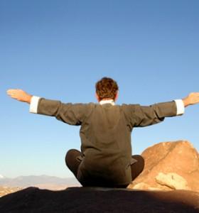 Тай чи подобрява баланса и подвижността