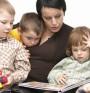 8 правила как да помогнем на потенциала на детето