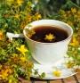 Жълтият кантарион помага и при ставни болки