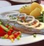 Средиземноморската диета полезна за мозъка