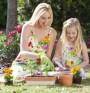 Градинарство и готвене забавят развитието на деменция