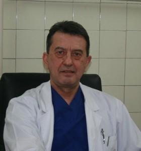 Проф. Чавдар Славов: Бъбречните заболявания българинът дължи на манталитета си