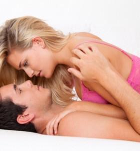 9 съвета за вълнуващ секс отново