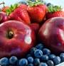 Боровинки и ябълки предпазват от диабет