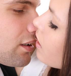 3 алтернативни метода за подобряване на ерекцията