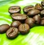 Екстракт от зелени зърна кафе спомага отслабването