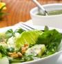 5 полезни за сърцето храни