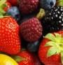 Горските плодове предпазват от болест на Паркинсон