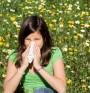 Как да облекчим 5 от признаците на алергичен ринит?
