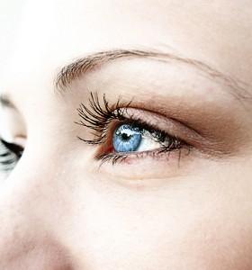Безплатни прегледи за катаракта и глаукома в Пловдив
