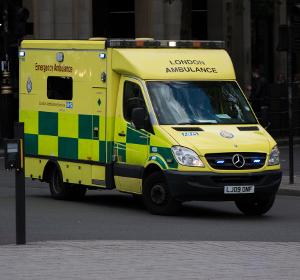 Броят на лекарите от ЕС, които пристигат във Великобритания, намалява