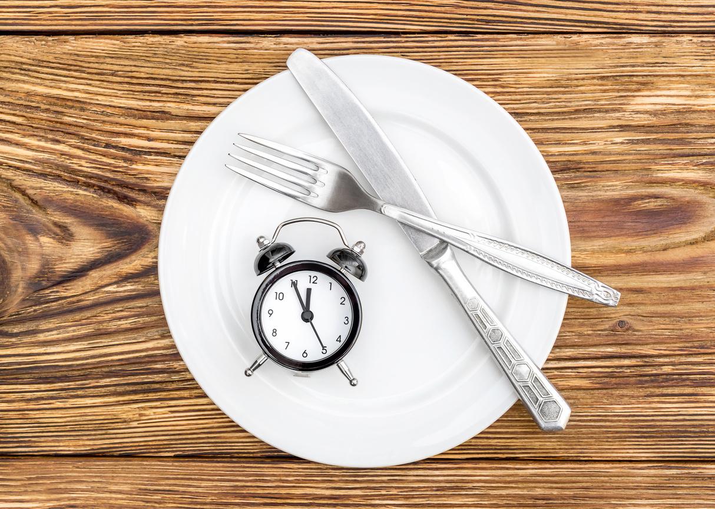 Проблемите с храносмилането са вече толкова чести, че почти се
