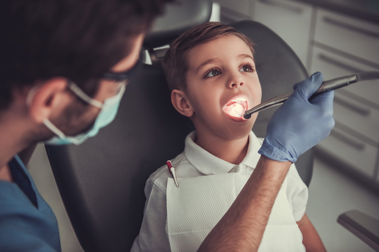 """Кампанията """"Здрави детски зъбки"""" ще се проведе за осми пореден"""
