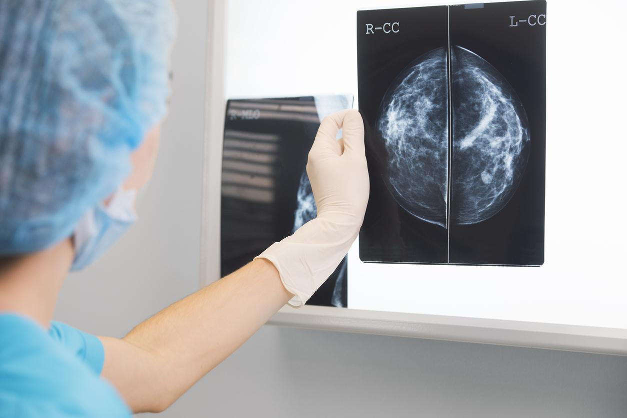 До една година отделенията, клиниките и центровете по образна диагностика