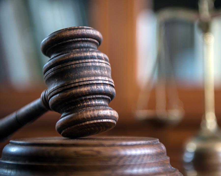 Софийският градски съд оправда д-р Илко Семерджиев, вицепремиер и здравен