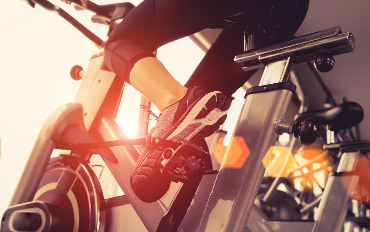 Физическата активност е тясно свързана с намаляването на риска от