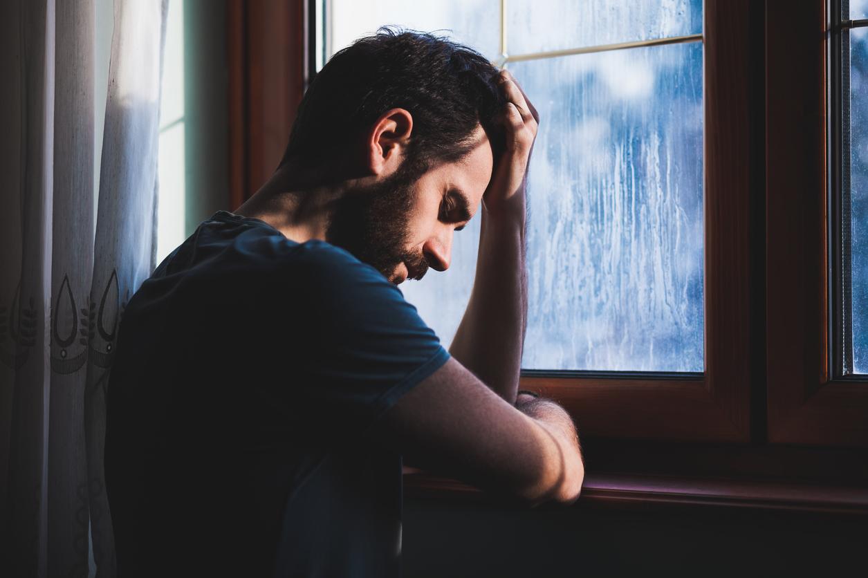 Много хора са свикнали да спекулират с думата депресия. Често