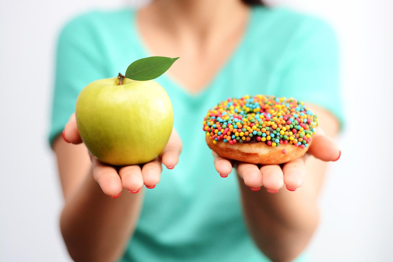 Симптомите на диабет тип 2(тялото не произвежда достатъчно инсулинили клетките