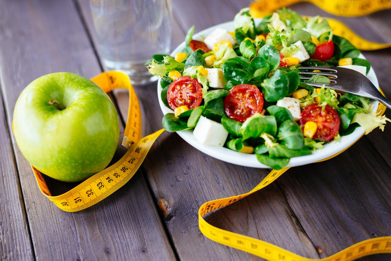 Снимка: Какво представлява диетата 16:8?