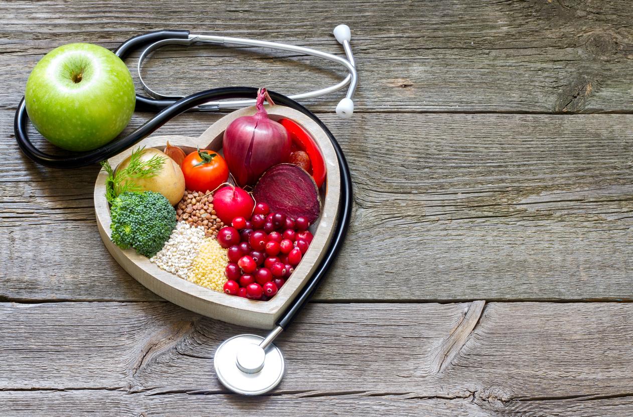 Сърдечносъдовите заболявания са причина номер едно за смъртност в световен