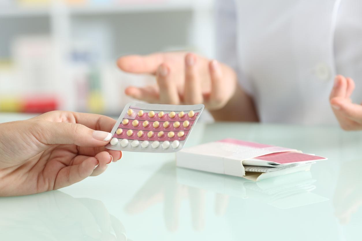 Във връзка блокирането на 62 партиди лекарства с валсартан за