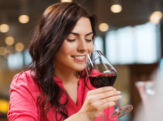 Снимка: Хората, които не консумират алкохол, са склонни да развият деменция