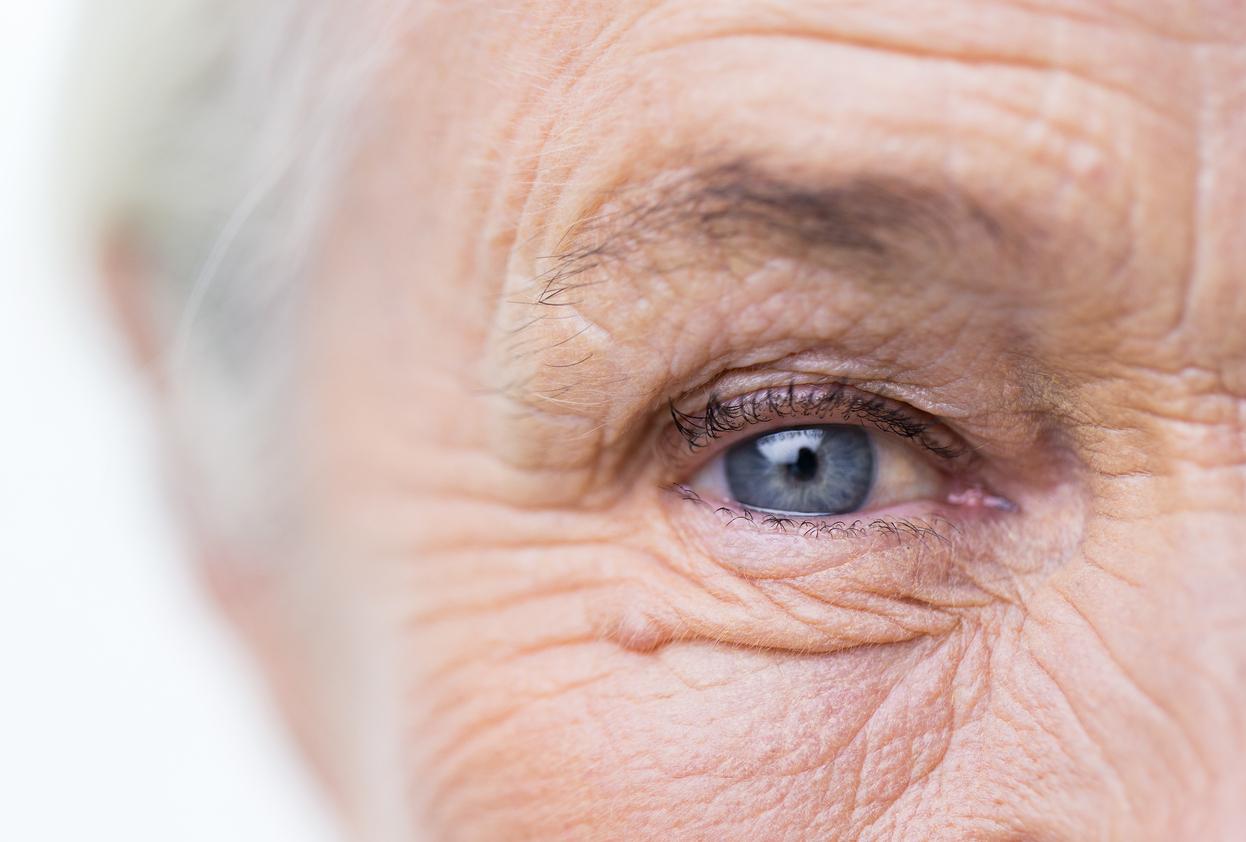 Ключът към откриването на болестта на Алцхаймер, преди да засегне