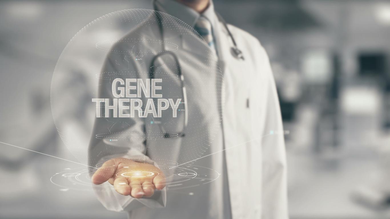 Снимка: Учени получиха 1 мил. евро за революционна генна терапия