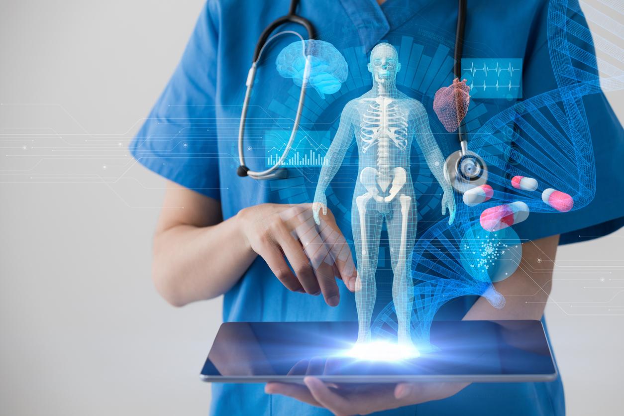 """Център за компетентност """"Персонализирана иновативна медицина (ПЕРИМЕД)"""" стартира в Пловдив."""