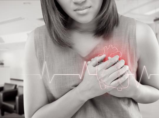 Безплатни прегледи на пациенти със сърдечносъдови проблеми, ще се проведат