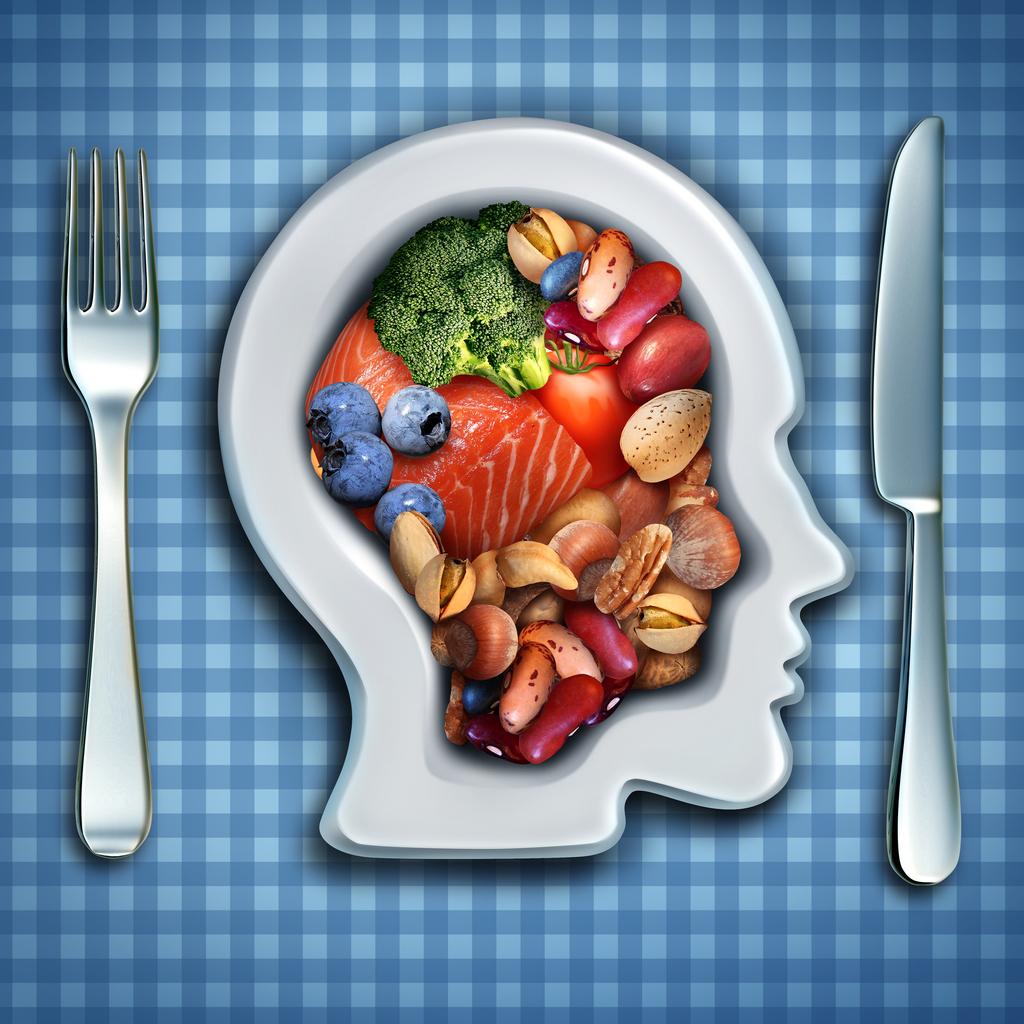 Зависимостта между консумацията на риба и функционалността на мозъка е