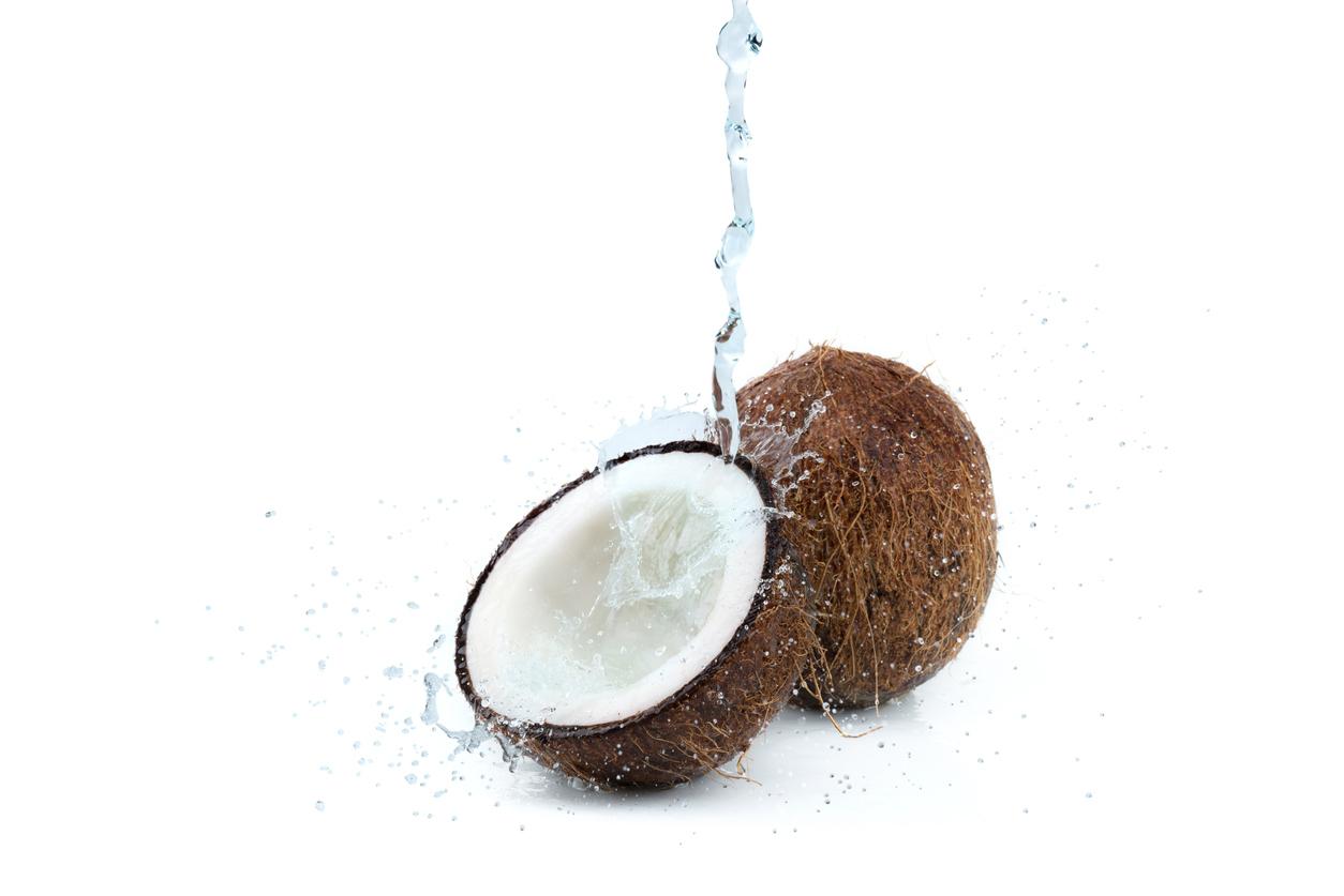 Кокосови палми се откриват в над 90 тропически страни по