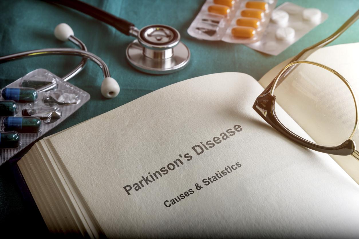 Обичайните лекарства, взимани от хиляди пациенти за Паркинсон, могат да