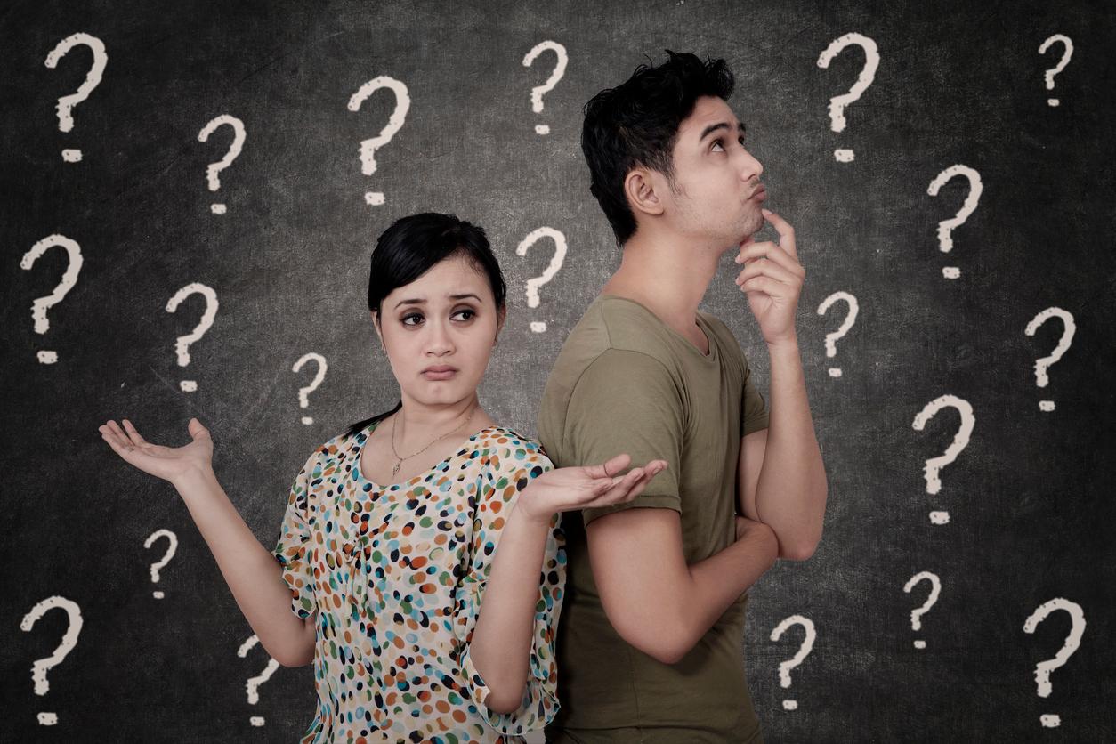 Търсенето на оргазма – това спокойно може да се определи