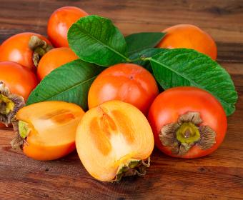 Райската ябълка е екзотичен плод, който не всеки познава и