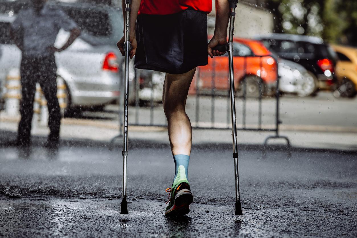 Болката е неразделна част от нашия сензорен репертоар и необходима