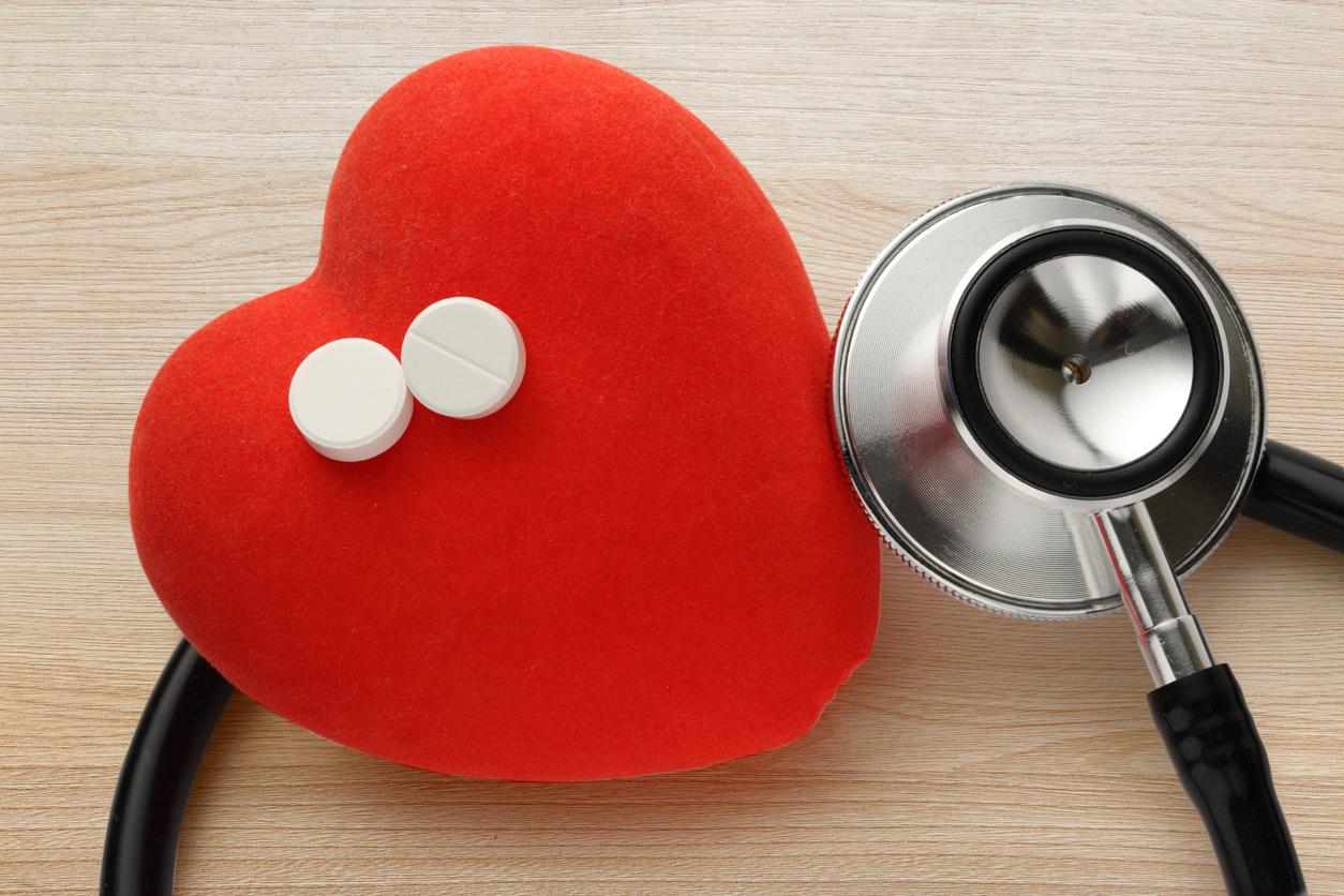Потърсете съвет от лекуващия ви лекар или от фармацевт, ако
