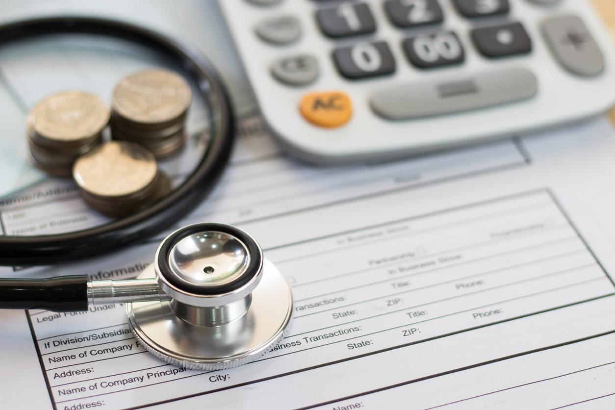 Срещу Националната здравноосигурителна каса (НЗОК) се водят 66 дела от