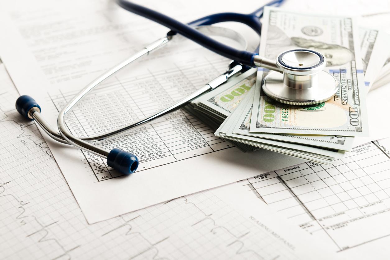 """""""Общественото здраве е едно рентабилно предприятие"""", обичат да казват ексипертите"""