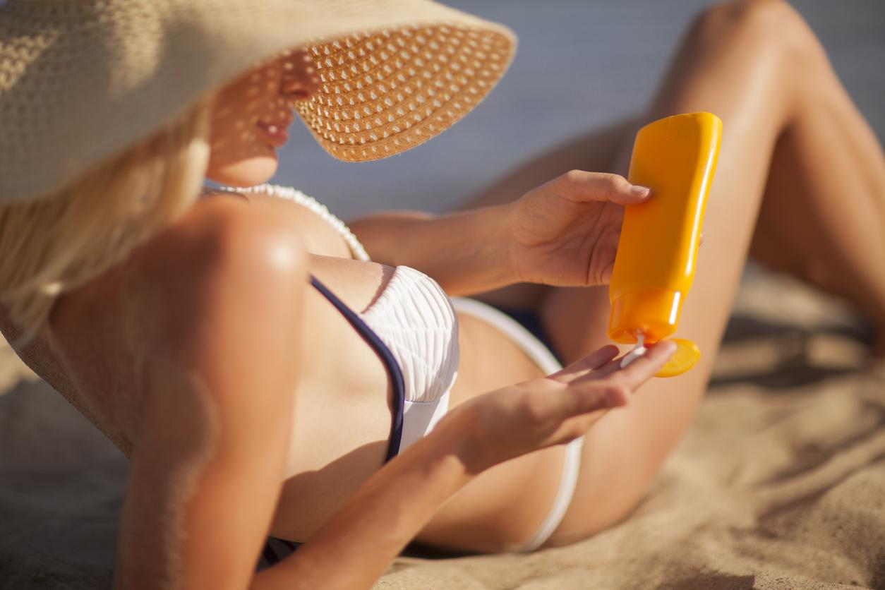 Въпреки множеството изследвания, доказващи вредите от ултравиолетовите лъчи, като слънчево
