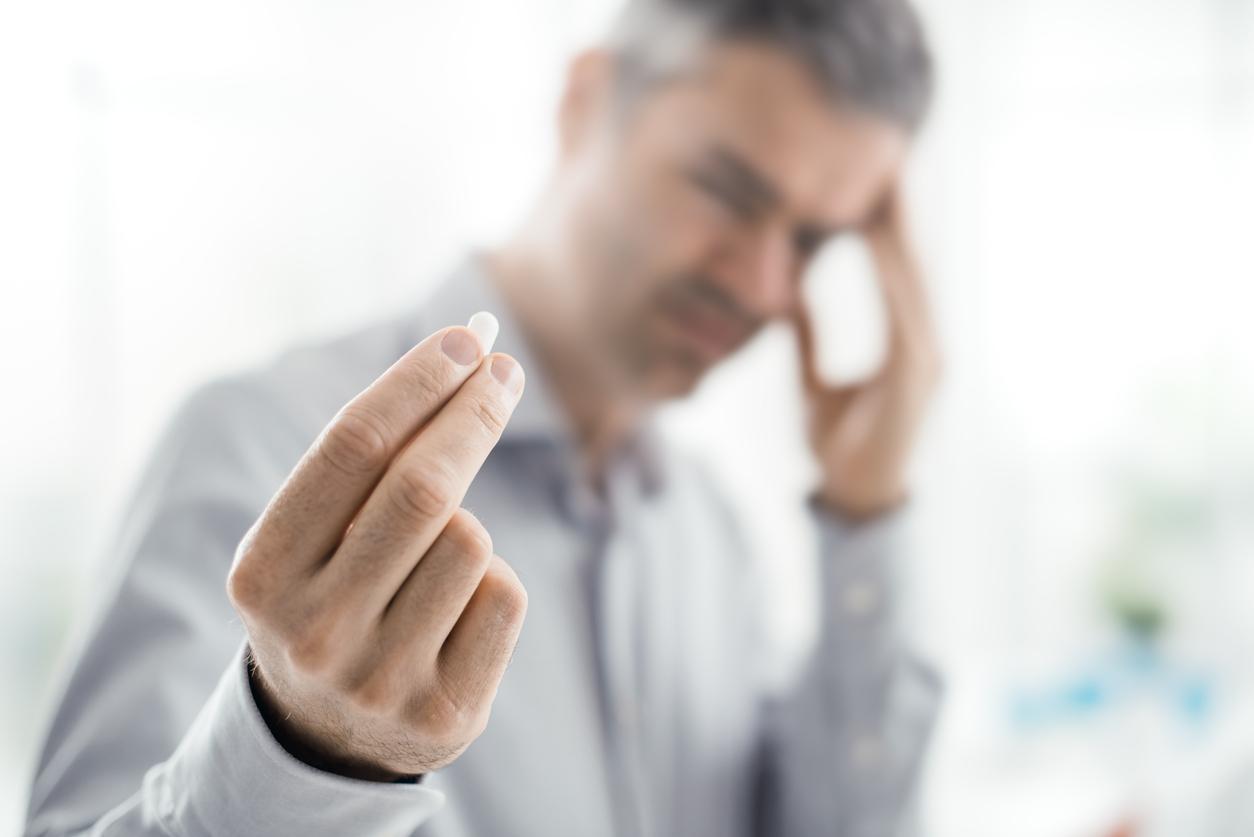 Контролираният прием на ниски дози аспирин вероятно намалява образуването на