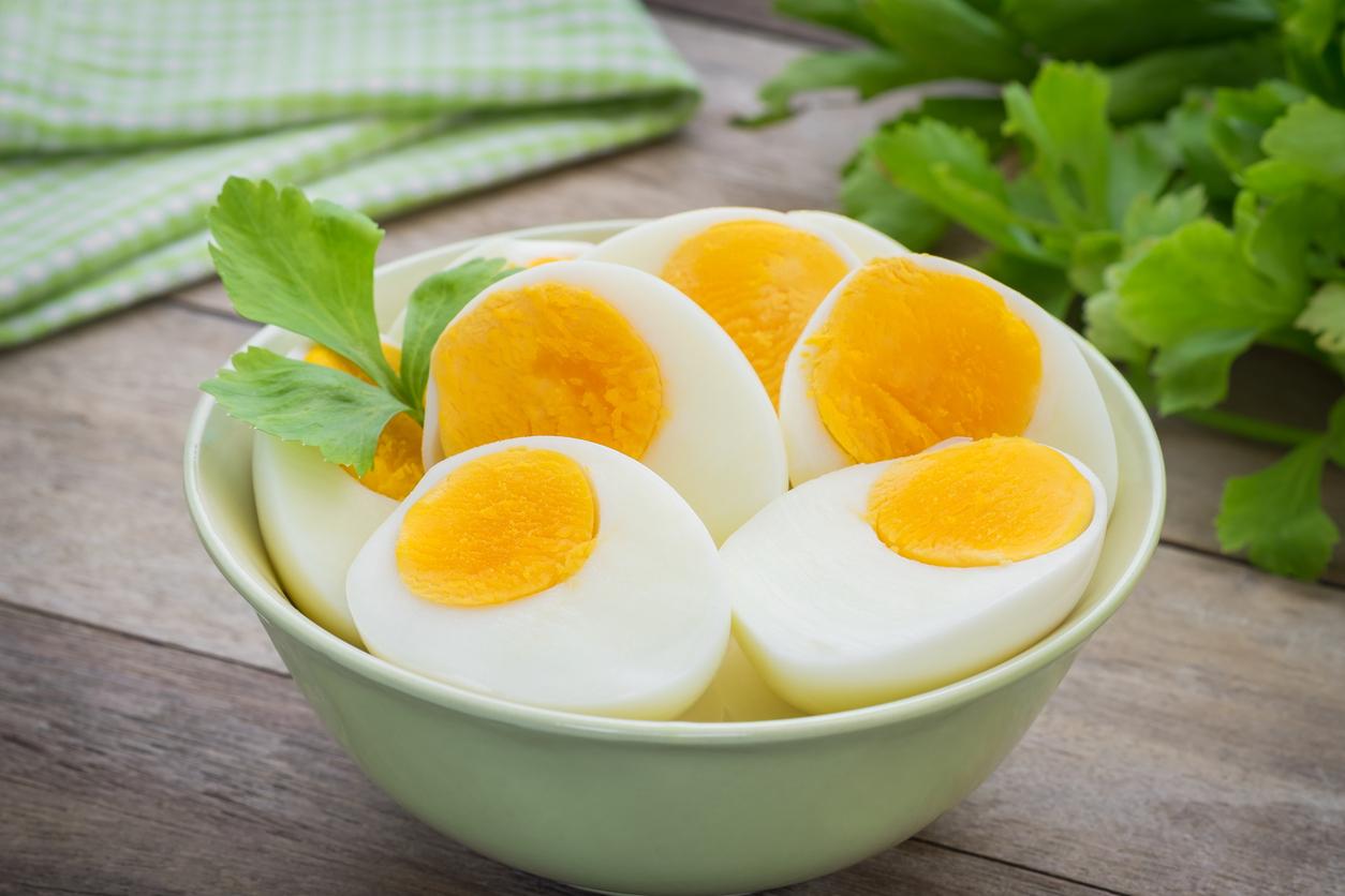 Яйцата са сред най-противоречивите хранителни продукти по отношение на това