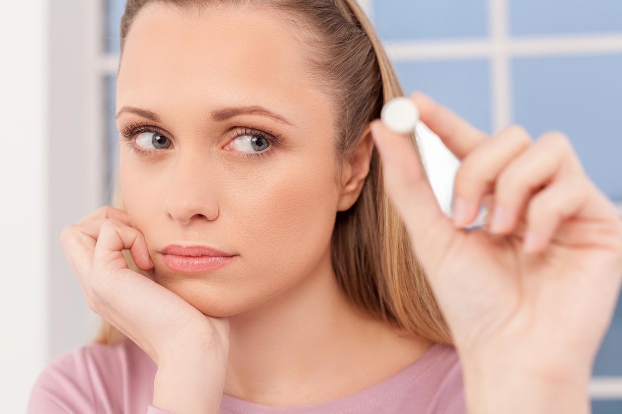 Ново проучване сочи, че жените, страдащи от хронични възпалителни заболявания,