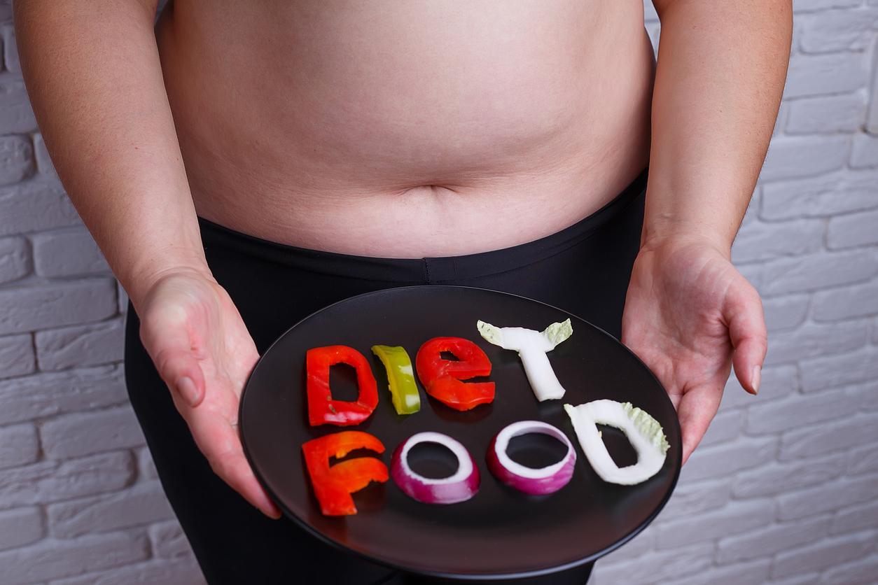 Витамин D е изключително важен за организма и той разполага