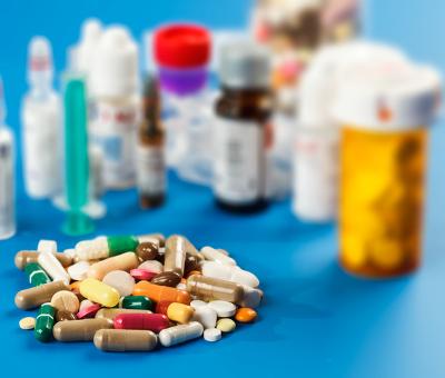 Оралните антидиабетни се прилагат при лечение само на диабет тип