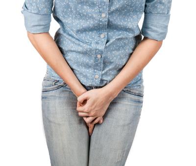 Циститът е често срещано заболяване, което засяга пикочния мехур. Симптоми