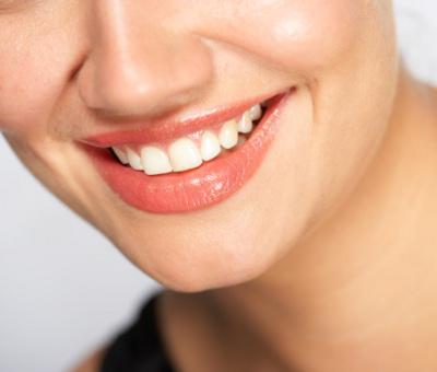 Гингивит и пародонтит са най-често срещаните пародонтални заболявания в устната