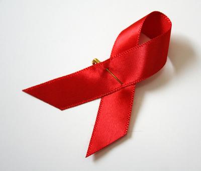 """За поредна шеста година се проведе националната конференция по """"ХИВ/"""