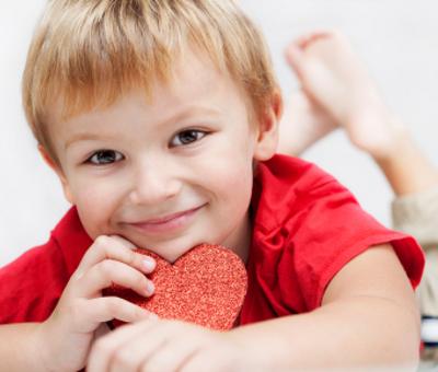 Синдромът на Жилбер е често срещано заболяване, което засяга метаболизма