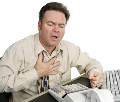 Невралгията представлява краткотрайна, често рецидивираща болка в определена част на